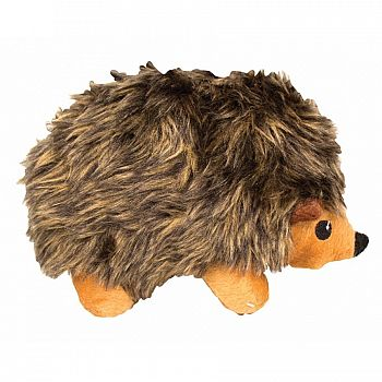 Spot Woodland Collection Hedgehog - 6.5 in.