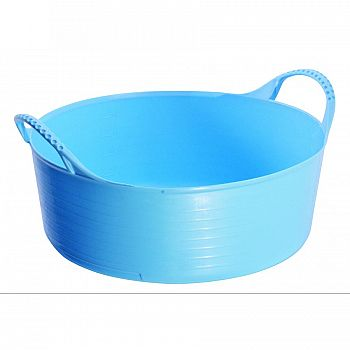 Tubtrugs Extra Small Shallow