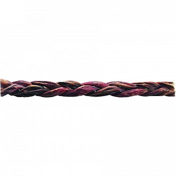 Braided Beef Gullet (Case of 12)