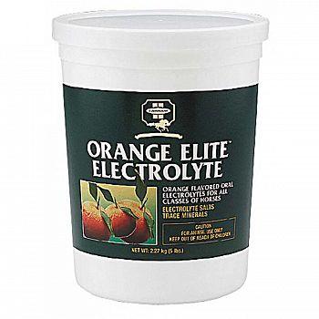 Elite Electrolyte