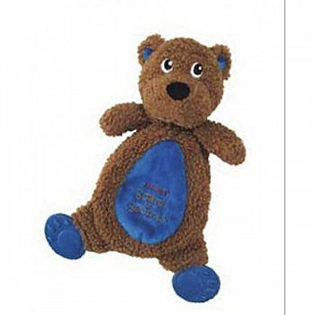 Scents Of Security Bear Toy