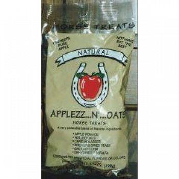 Applezz N Oats