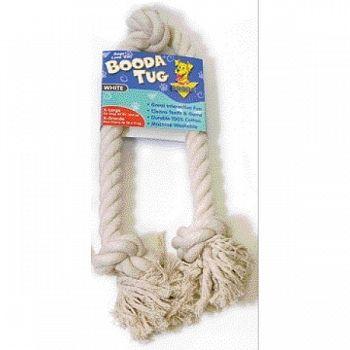 Dog Rope Tug