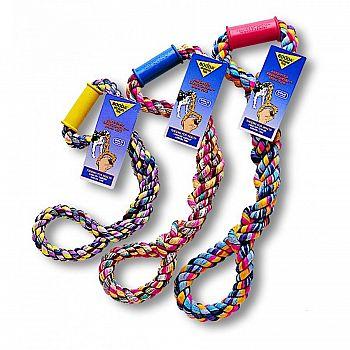 Wonder Tug Solo - Dog Toy