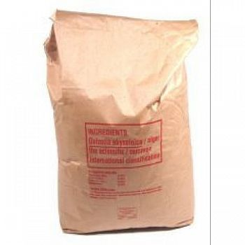 Nyjer Seed for Wild Birds - 50 lbs