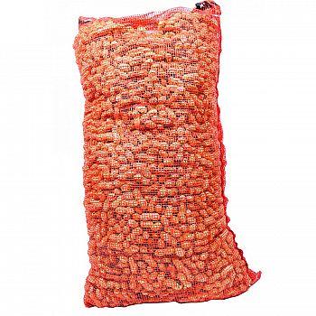 Peanut With Shell #1 Fancy - 25 lb.