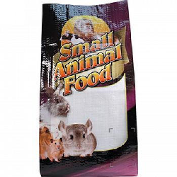 Browns Hamster And Gerbil Food