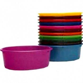 Fortiflex Minipan Bucket / Feeders
