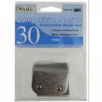 Wahl Competition Blade