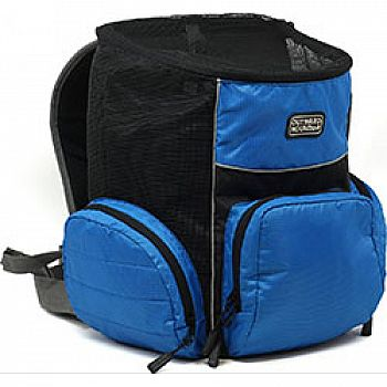 Outward Hound Backpack Carrier