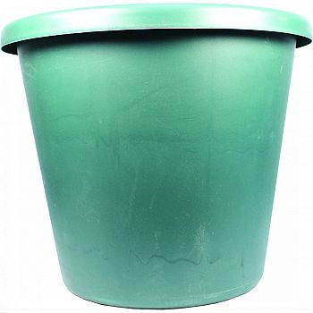 Classic Pot For Plantings EVERGREEN 24 INCH (Case of 6)