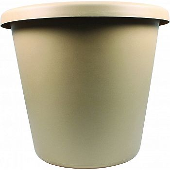Classic Pot For Plantings SANDSTONE 20 INCH (Case of 6)