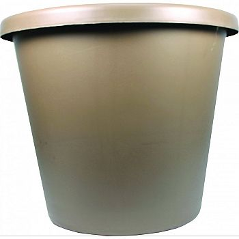 Classic Pot For Plantings CHOCOLATE 24 INCH (Case of 6)