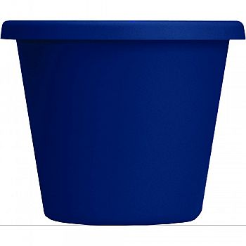 Classic Pot NAVY BLUE 8 INCH (Case of 24)