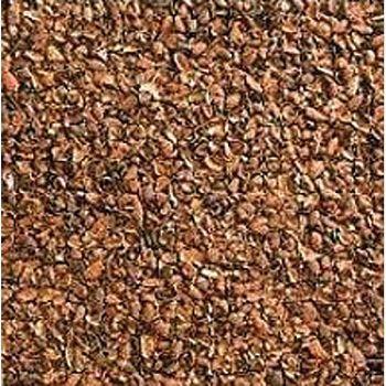 Cocoa Shell Mulch - 2 cu. feet