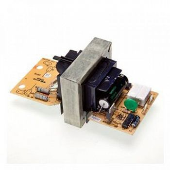 115V Replacement Module for Fencers