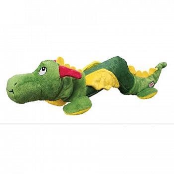 Shaker Dog Toy