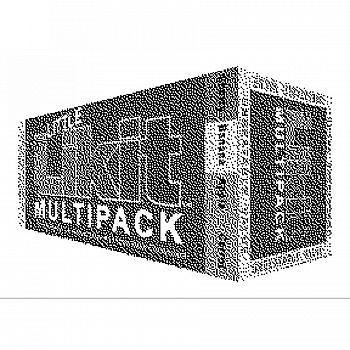 Little Likit Multipack - 5 flavors