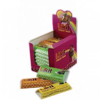 Likit Treat Bars - Box of 24