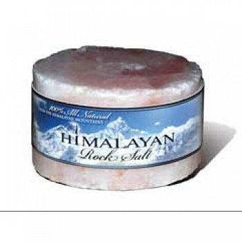 Likit Equine Ice Himalayan Rock Salt