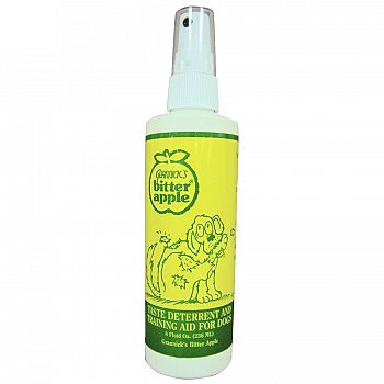 Grannicks Bitter Apple Original Spray for Dogs
