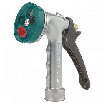 Select-A-Spray Pistol Grip