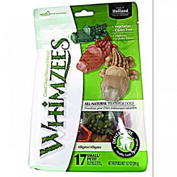 Whimzees Dog Treats