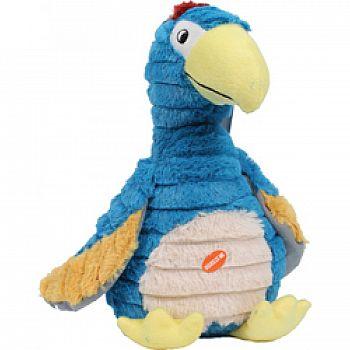 Dodo The Bird Plush Toy