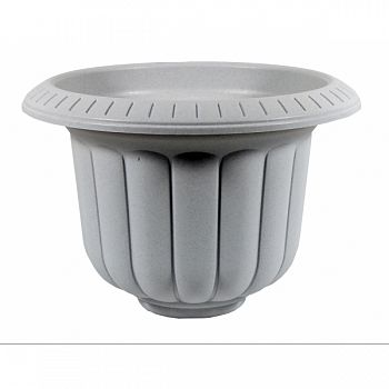 Classic Urn Planter STONE 19 INCH