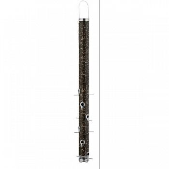 Elite Classic Sunflower/Mixed Seed Feeder - 48 in.