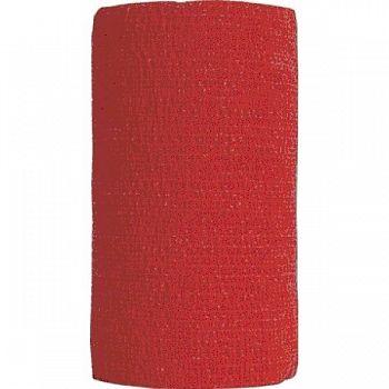 Co-Flex Bandage (Case of 18)