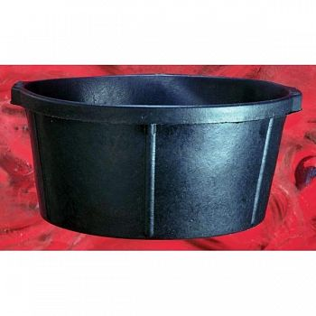 Rubber Tub - CR650