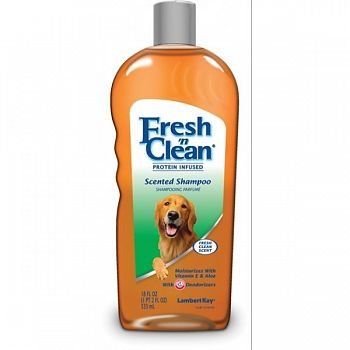 Fresh N Clean Original