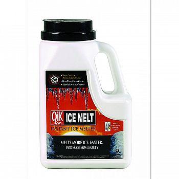 Qik Joe Ice Melt             44