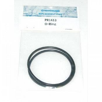 Magnum O-Ring for 350 Filter