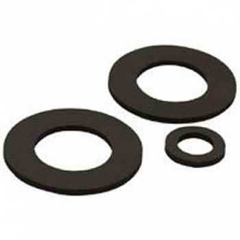 Rubber Gasket Set for Magnum Filters