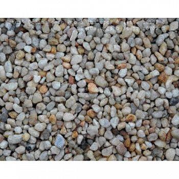 Shadow Brook/Ocean Beach Gravel 5 lbs ea. (Case of 5)