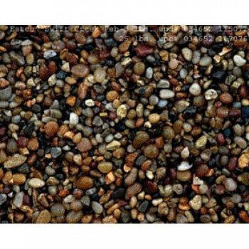Swift Creek Pebble 5 lbs. (Case of 5)