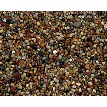 Shallow Creek Gravel 5 lbs ea. (Case of 5)