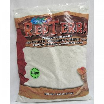 Calcium Sand 5 lbs (Case of 5)