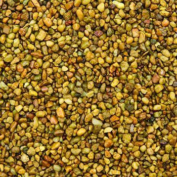 Premium Naturals Bits Of Walnut Gravel DARK TAN 5 POUND (Case of 5)