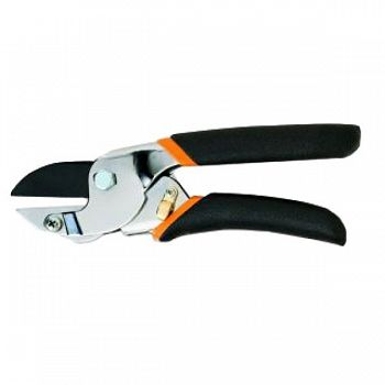 Fiskars Power-Lever Anvil Pruner - 10 in.