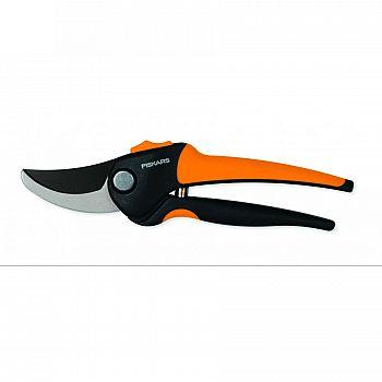SoftGrip Bypass Pruner - Large