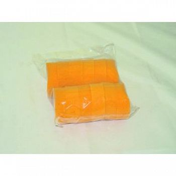 Hydra Small Tack Sponges (Case of 12)