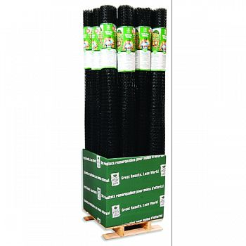 Multi Use Netting Display  6X100FT/12 PIEC