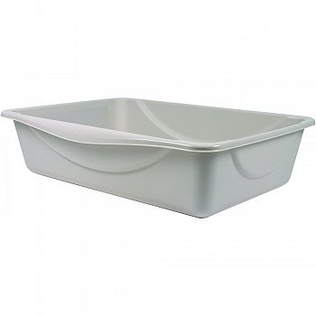Petmate Cat Litter Pans