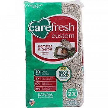 Carefresh Custom Hamster/gerbil