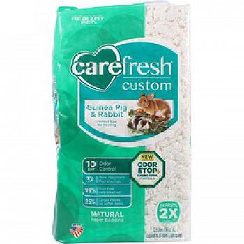 Carefresh Custom Rabbit/guinea Pig