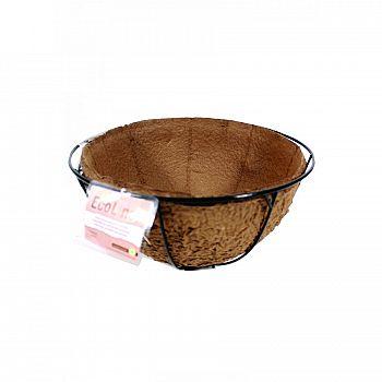 Ecoliner Hanging Basket