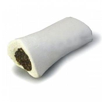 Stuffed Bone (Case of 24)